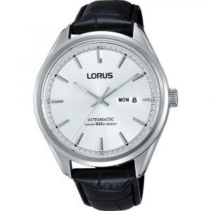 Orologio Automatico uomo lorus urban rl429ax-9