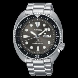 Orologio Automatico uomo seiko prospex srpc23k1