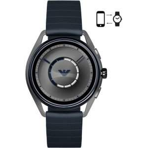 Orologio Smartwatch uomo armani art5008