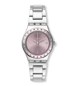 Orologio Solotempo donna swatch irony yls455g