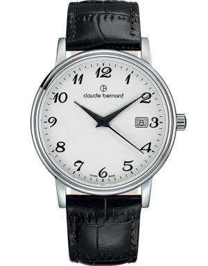 Orologio Solotempo uomo bernard classic 53007 3 bb