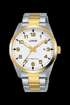 Orologio Solotempo uomo lorus rh972jx9
