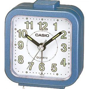 Orologio Sveglia casio tq-141-2ef