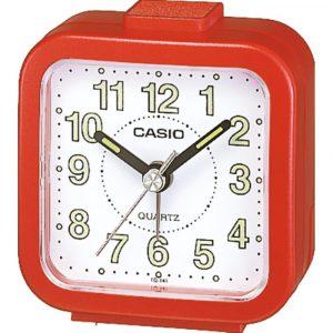 Orologio Sveglia casio tq-141-4ef