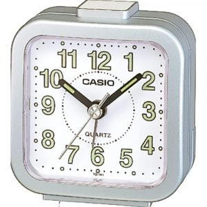 Orologio Sveglia casio tq-141-8ef