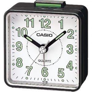 Orologio Sveglia casio wake up timer tq-140-1bef