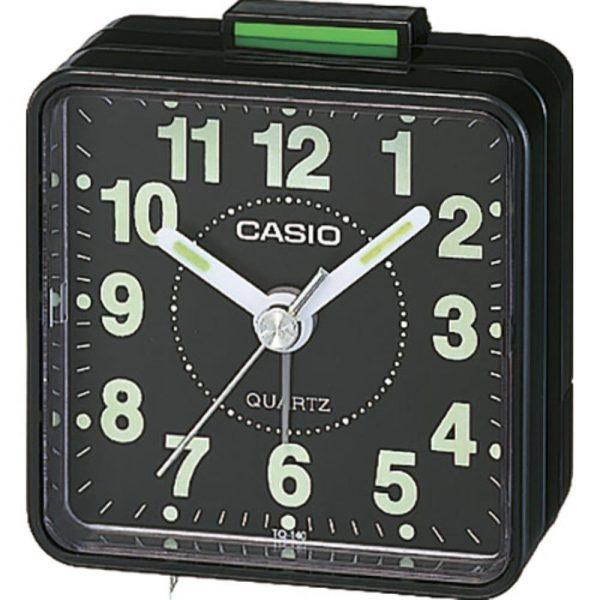 Orologio Sveglia casio wake up timer tq-140-1ef