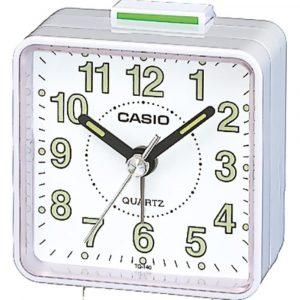 Orologio Sveglia casio wake up timer tq-140-7ef