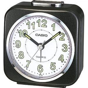 Orologio Sveglia casio wake up timer tq-143s-1ef