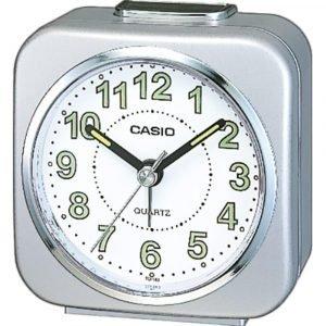 Orologio Sveglia casio wake up timer tq-143s-8ef