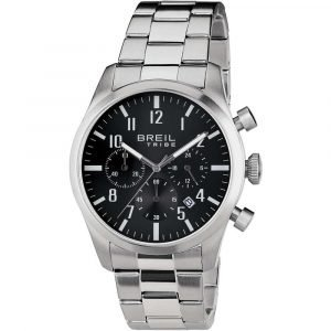 Orologio Cronografo uomo breil classic elegance extension ew0227