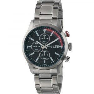 Orologio Cronografo uomo breil drift ew0411