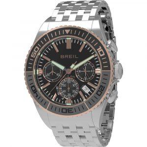 Orologio Cronografo uomo breil manta 1970 tw1821