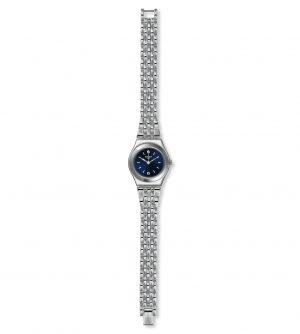Orologio Solotempo donna swatch lady yss288g