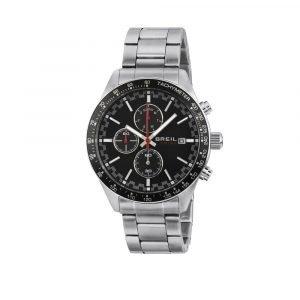 Orologio Cronografo uomo breil fast ew0461