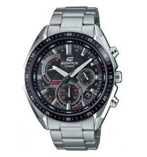 Orologio Cronografo uomo casio edifice efr-570db-1avuef