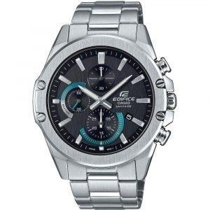 Orologio Cronografo uomo casio edifice efr-s567d-1avuef