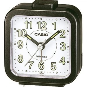Orologio Sveglia casio wake up timer tq-141-1ef