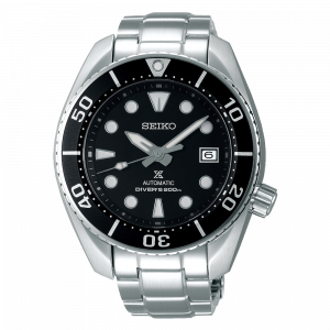Orologio Automatico uomo seiko prospex spb101j1