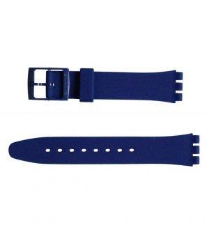 Orologio Cinturino donna e uomo swatch agn230o