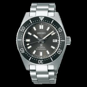 Orologio Automatico uomo seiko prospex spb143j1