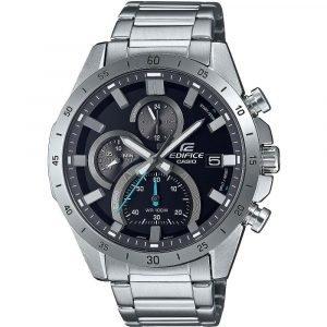 Orologio Cronografo uomo casio edifice efr-571d-1avuef