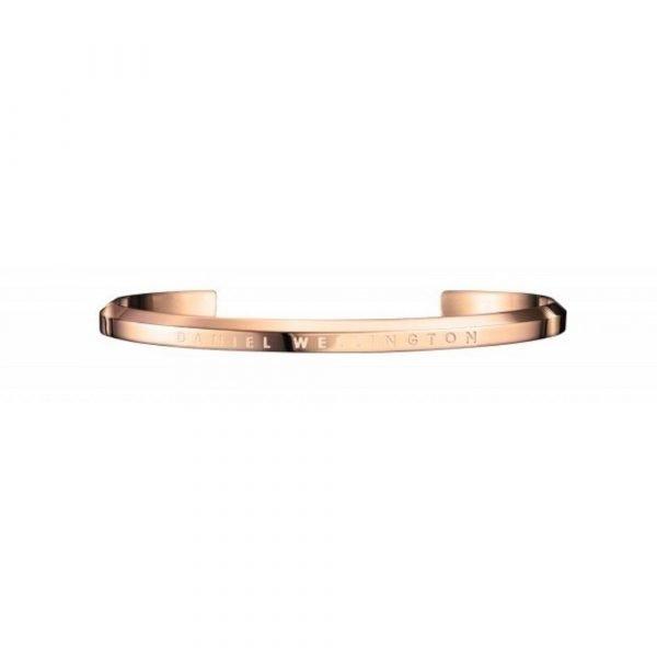 Gioiello Bracciale donna e uomo daniel wellington classic bracelet
