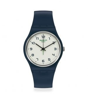 Orologio Solotempo swatch so28n101
