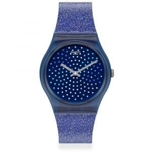 Orologio Solotempo donna swatch hoiday collection gn270
