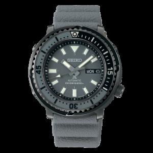 Orologio Automatico uomo seiko prospex srpe31k1