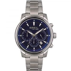 Orologio Cronografo uomo breil caliber ew0511