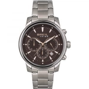 Orologio Cronografo uomo breil caliber ew0512