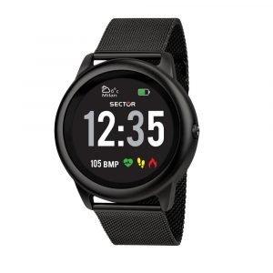 Orologio Digitale donna e uomo sector fitness - running e s-01 r3251545001