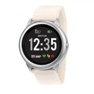 Orologio Digitale donna e uomo sector fitness - running e s-01 r3251545502