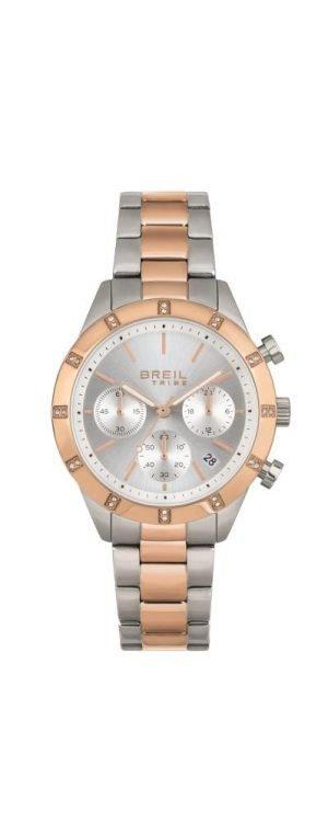 Orologio Cronografo donna breil dazzle ew0520