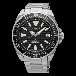 Orologio Automatico uomo seiko prospex srpf03k1
