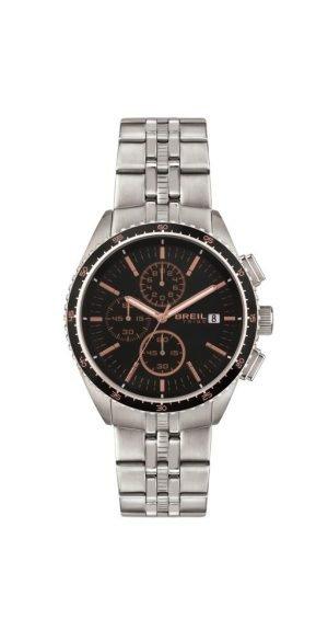 Orologio Cronografo uomo breil net ew0545
